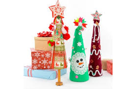 ugly sweater christmas trees a c moore