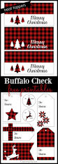 free halloween gift tags best 20 christmas labels ideas on pinterest christmas tags