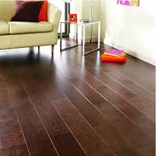 Different Types Of Flooring Different Types Of Hardwood Flooring Futminna
