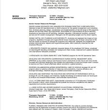 Federal Government Resume Examples Chemical Engineer Resume Examples Resume Examples And