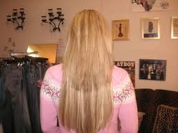 pre bonded hair extensions reviews pre bonded hair extensions or bad weft hair extensions