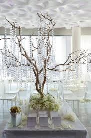 Tree Centerpiece Wedding by 161 Best Wedding Centerpiece Images On Pinterest Marriage