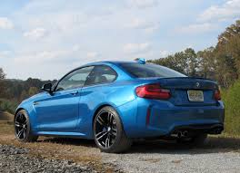 car names for bmw motor authority names m2 best car to buy in 2017 bmw car