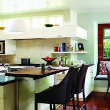 kitchen bar counter design contemporary boston kitchen design best
