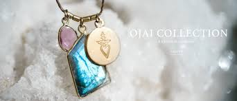 Shopping Resources For Bohemian Charm by Love Heals Jewelry Handmade In California