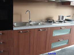 Thermofoil Cabinets Thermofoil Kitchen Cabinets Thermofoil Kitchen Cabinets Pvc