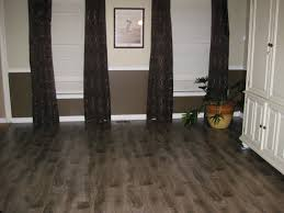 Silver Laminate Flooring Mohawk Solid Hardwood Wood Flooring The Home Depot Wood