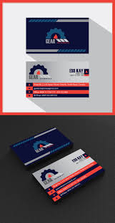 60 business card template designs collection a graphic world