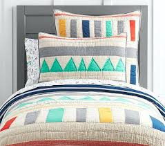 Pottery Barn Comforters Quilts And Comforters U2013 Co Nnect Me