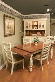 Larimer Upholstered Bedroom Set 36 Best Bedroom U003d Restful Retreat Images On Pinterest Bedrooms