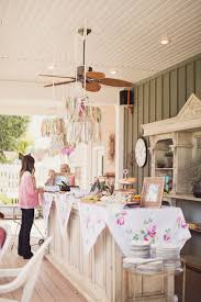 vintage bridal shower special wednesday planning a rustic vintage bridal shower