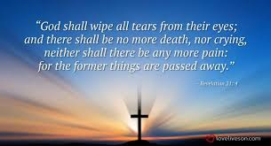 Comforting Bible Verses For Funerals 100 Best Funeral Quotes Love Lives On