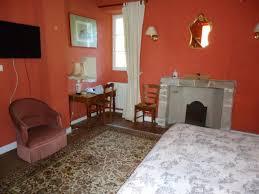 chambres d hotes laval manoir de rouessé chambres d hotes hébergements guide