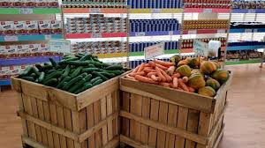 boston grocery store tackles food waste and high produce prices in