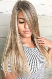 see yourself in different hair color best 25 blonde hair colors ideas on pinterest blonde fall hair