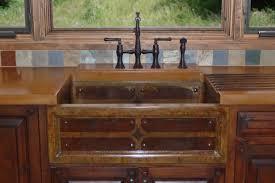 cheap farmhouse kitchen sink apron front kitchen sink photo affordable modern home decor