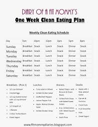 best 25 1600 calorie meal plan ideas on pinterest healthy diet