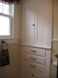 built in bathroom storage cabinets 81 with built in bathroom