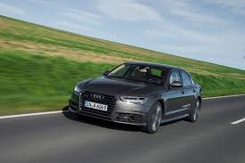 audi a6 specifications audi a6 specs 2014 2015 2016 2017 autoevolution