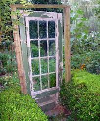 Upcycled Garden Decor 178 Best Gardens Diy Decor Projects Images On Pinterest Garden
