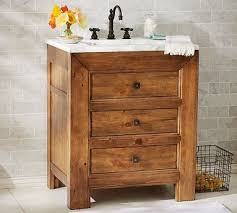 Pine Bathroom Furniture Inspiring All Products Bathroom Vanity Units Pine In Cabinets