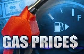 price hike at the drivers to pay highest thanksgiving gas