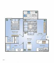 york creek apartments floor plans york creek apartments york creek apartments floor plans awesome apartment in denver