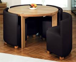 dining room living room furniture for sale modern couches oak