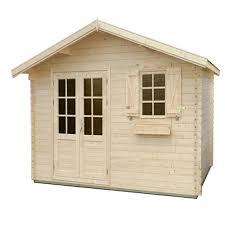 di legno per giardino casetta in legno treviso 10 4x3 casette italia casette da