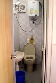 bathroom very small 1 2 bathroom ideas modern double sink