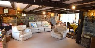 walk cottage lovells property