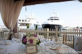 newport wedding venues the regatta place venue newport ri weddingwire