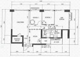 typical hotel floor plan floor plans for the duxton hdb details srx property
