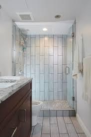 small bathroom floor ideas small bathroom ideas on a budget bathroom floor ideas on a budget