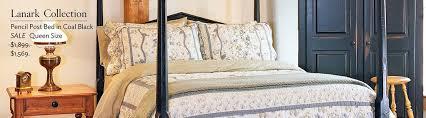 bedroom furniture ottawa solid wood dressers armoires u0026 beds