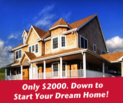 new modular home prices about gbi avis modular homes in new england