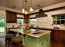 retro kitchen lighting ideas kitchen lighting ls plus pendant lights plus 1 light vintage
