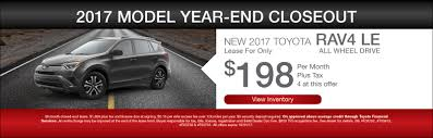 toyota car insurance contact number 2017 2018 toyota new u0026 used car dealer serving phoenix peoria
