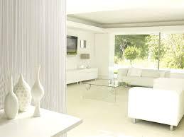 Schiebevorhange Wohnzimmer Modern Wohnzimmer Muster U2013 Abomaheber Info