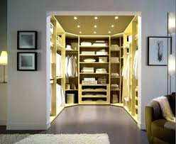 walk in closet lighting closet track lighting in systems for contemporary with wall shelves