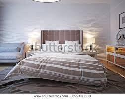 Bed Headboard Lamp by Bed Headboard Stock Images Royalty Free Images U0026 Vectors