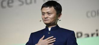 alibaba group itu apa alibaba ceo jack ma if you want your life to be simple don t be a
