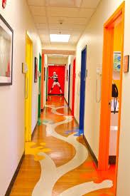 door zgmgzgvzawdu beautiful office door signs plain modern