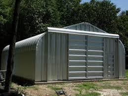 prefab garage apartments prefab garage apartment kits best house design prefab garage
