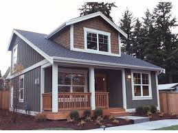 Bungalow House Plans On Pinterest by 88 Best Bungalow House Plans Images On Pinterest Bungalow Homes