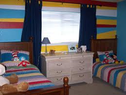 dr seuss bedding twin bedding queen