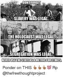 Ponder Meme - 25 best memes about ponder ponder memes