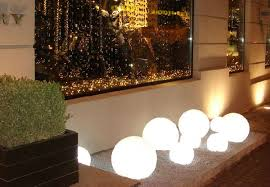 outdoor lights for garden swimming pool and store outdoor