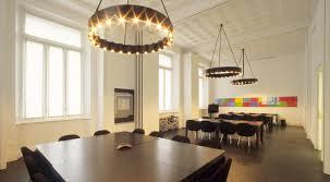 ceiling amazing ceiling tiles wood momentous ceiling tiles