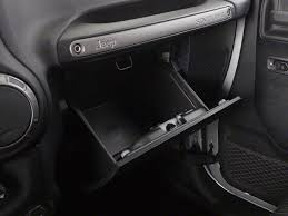 jeep wrangler glove box side by side comparisons of 2012 jeep wrangler unlimited 4wd 4dr